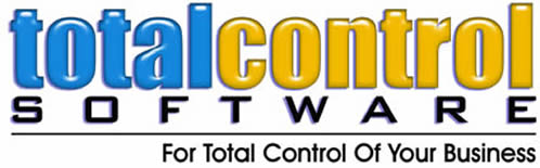 Total Control Software – Dealer Management System